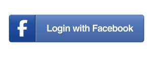 Facebook login large