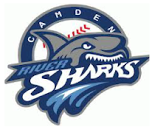 Riversharks logo
