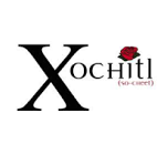 Xochitl logo